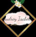 femmes-entrepreneuses-des-antilles-caraibes-audrey-hirep