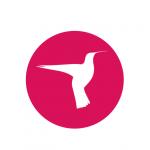 colibri-coaching-audrey-hirep-martinique-finances