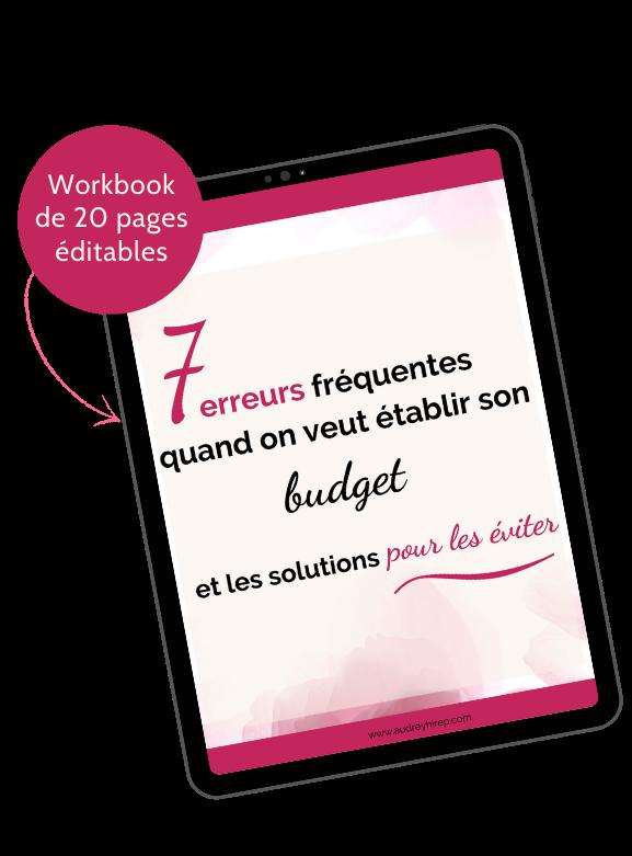 freebie-7-erreurs-quand-on-veut-etablir-son-budget-audrey-hirep