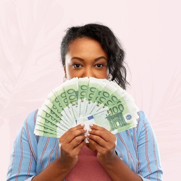 liberte-financiere-martinique-conseil-gestion-finances